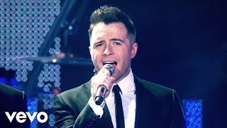 Westlife - I'll See You Again (Live from The O2)
