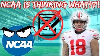 Tate Martell Waiver UPDATE