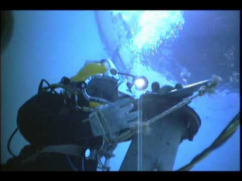 BIRNS Snooperette-LED™ General-Purpose Underwater Light