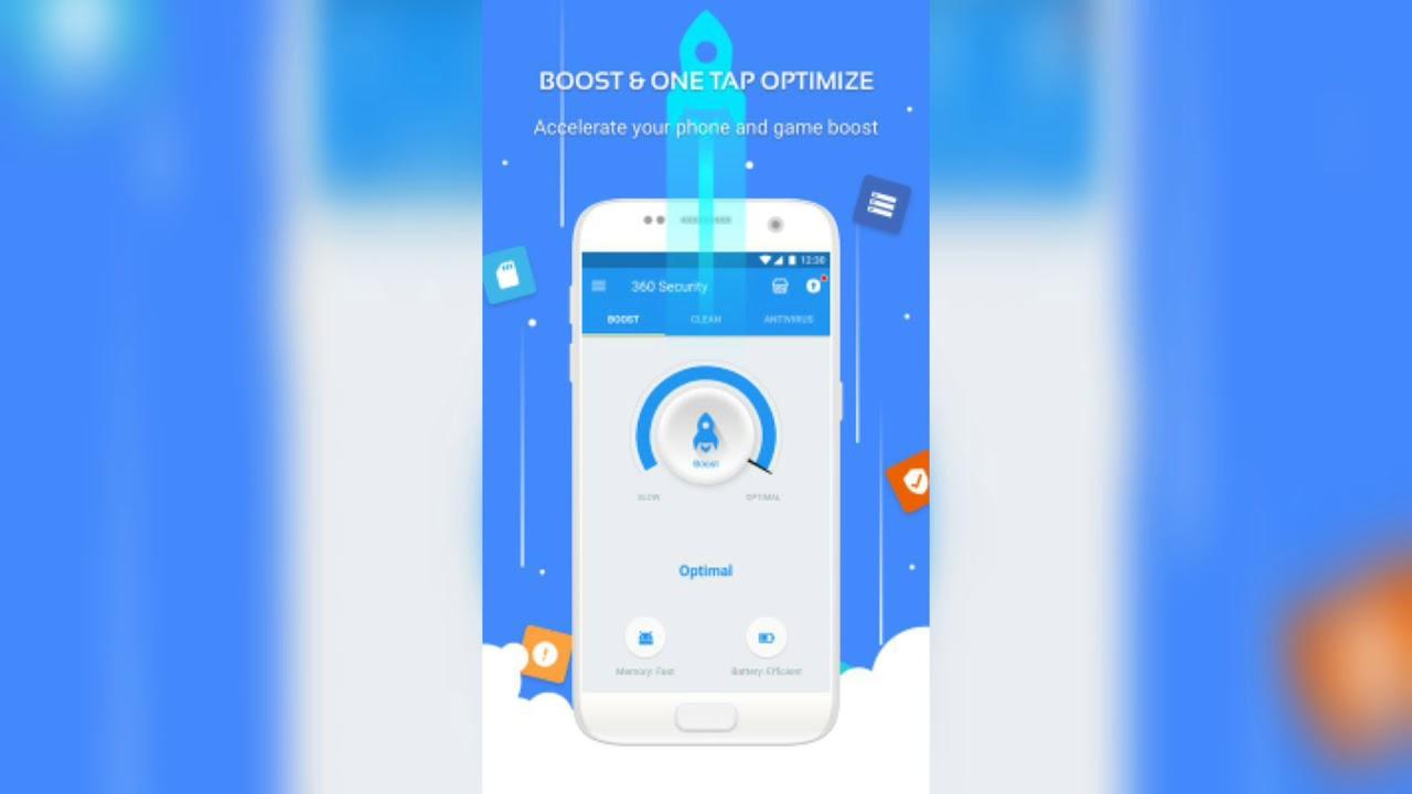 360-mobile-security-apk