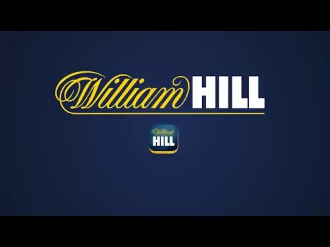 Emerchants have released the William Hill Betting Card for faster access to winnings