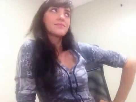 Baixar Salma Mendes Show das poderosas Paródia Culto das senhoras