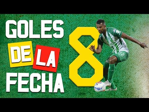 Rionegro Aguilas vs CD Once Caldas