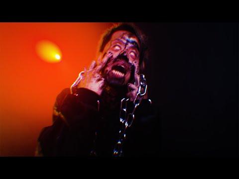 SPARK!!SOUND!!SHOW!! TOKYO MURDER MV