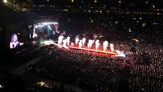Taylor Swift - 'Trouble' final - Seattle August 8 2015