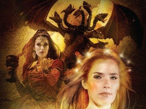 Otkrivenje: Nevesta, Zver i Vavilon