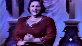Kate Smith - Love is a Many Splendored Thing