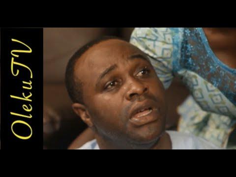 Amin (Yoruba)