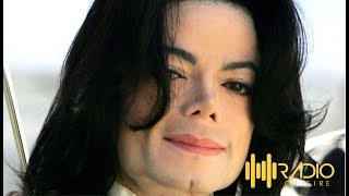 HBO to Air Michael Jackson 'Leaving Neverland Doc'