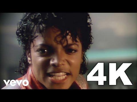 Beat It (Single Version)