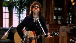 Telephone Line  - Jeff Lynne (Acoustic)