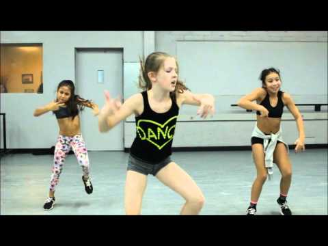 212 - Azealia Banks | Choreographed by Kelsey Layne Anderson| Filmed by @Rhythmicvisuals