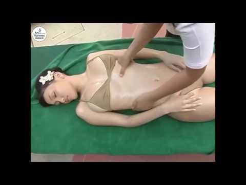 многих семей массаж секретный камера японски питая