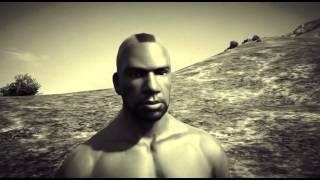 GTA 5: Land of the Free (ROCKSTAR EDITOR)