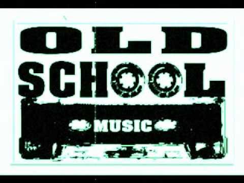 music soul mix compil