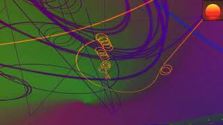 DJ Melo - Best Of Vocal De Luxe Edition 💗 Vocal Trance - 8kMinas