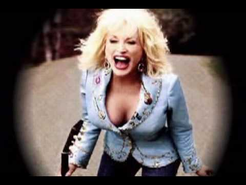 Dolly Parton sing I will always love you