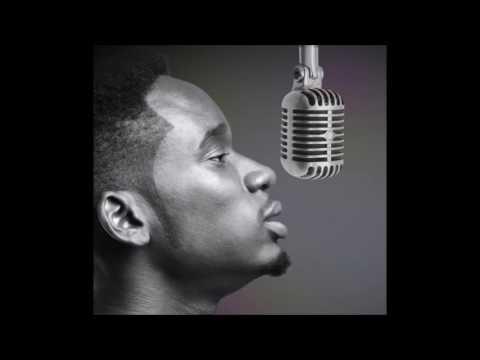 Mr Eazi -  Bankulize (Solo version)