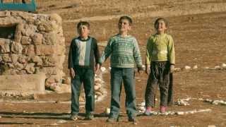 Hayal Edince – Türk Hava Yolları