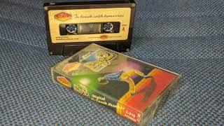 Bombala Bum Bum - Baba Sehgal | Sonic Rap Time 2