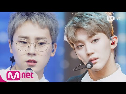 [Golden Child - LADY] KPOP TV Show | M COUNTDOWN 180315 EP.562