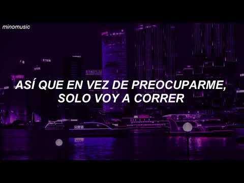 IDOL - BTS (Traducida al Español)