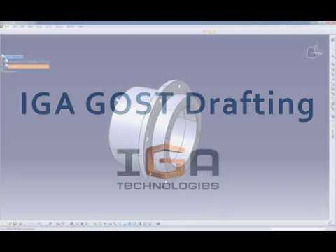 IGA GOST Drafting v1 17