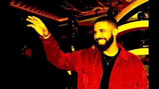 "[FREE] ""No Hesitation"" Drake X 21 Savage X Moneybagg Yo - Type Beat"
