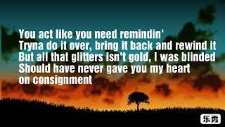 Kehlani - Night like this ft. Ty Dolla $ign ( Lyrics)