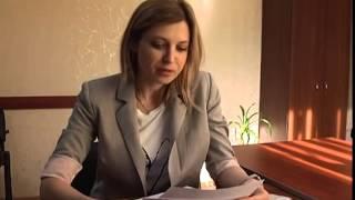 Прокурор Крыма прочитала предупреждение главе Меджлиса-2