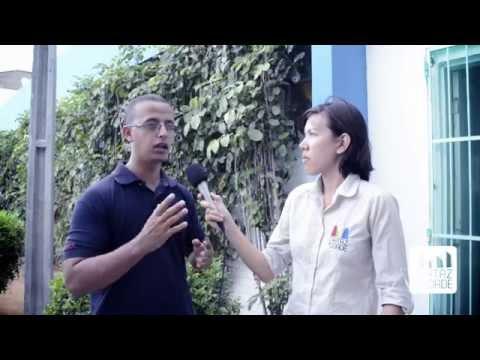 Campanha de doação de leite materno para o BIAMA, Petrolina-PE