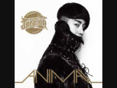 Jo Kwon (2AM) - I'm Da One [2012] FULL ALBUM
