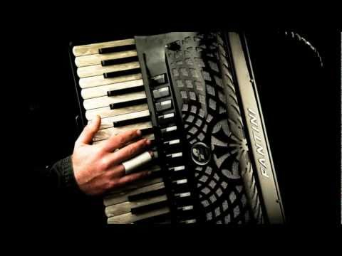 Kashmir (Led  Zeppelin cover) Koby Israelite (Asphalt Tango,2013) online metal music video by KOBY ISRAELITE
