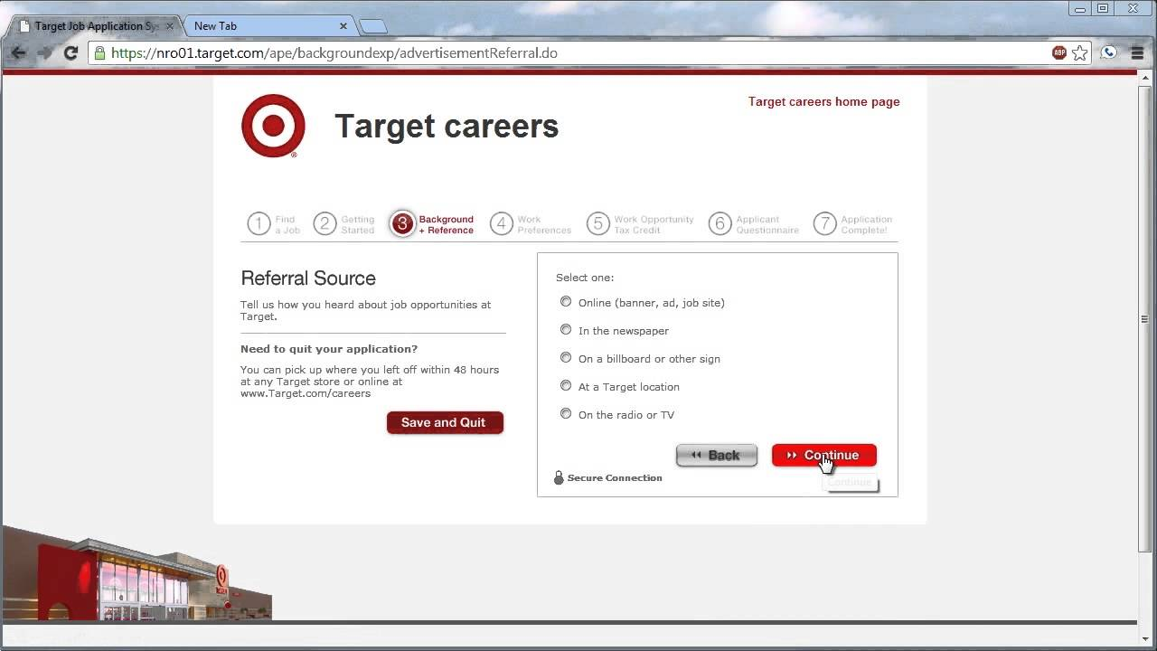 Target has over 1, locations in the U.S. and Canada and employs , team Full time Jobs · Part time Jobs.