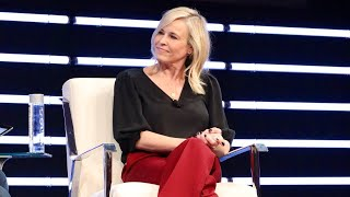 Chelsea Handler Interviewed by Jason Hirschhorn | Upfront Summit 2020