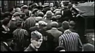 Die Gesichter des Bösen: Hitlers Henker