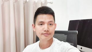 BẠN ĐANG LẬP KẾ HOẠCH ĐỂ GIÀU HAY ĐỂ NGHÈO | Quang Lê TV