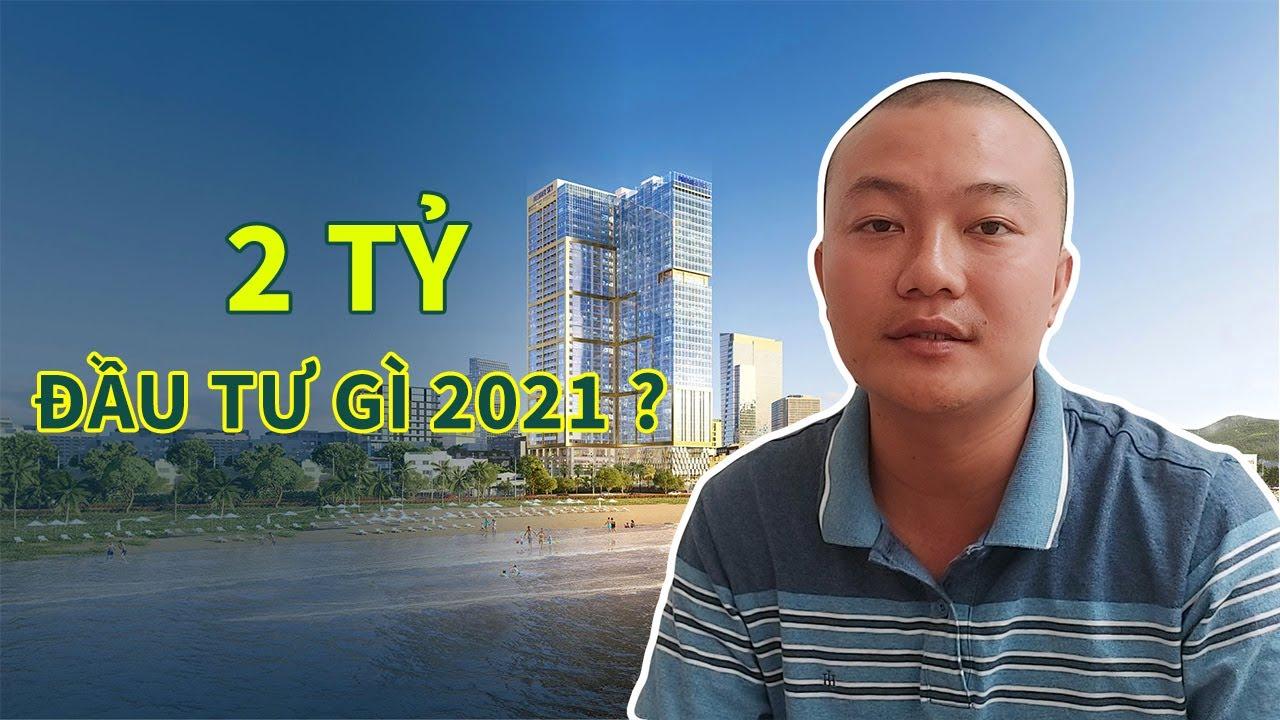 Tại sao nên mua căn hộ biển The 6Nature ngay. Hãy đọc và liên hệ ngay với chúng tôi video