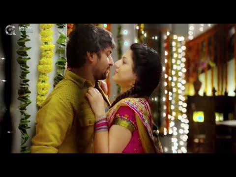 Krishnagaadi-Veera-Prema-Gaadha-Movie-Rara-Ravera-Song-Trailer