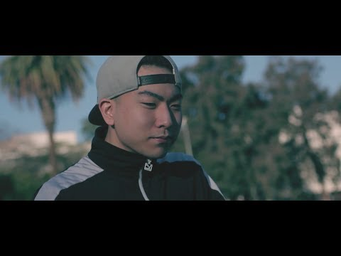 Counting Stars / Radioactive - KRNFX & David Choi (OneRepublic & Imagine Dragons) Beatbox Cover