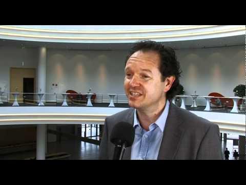 Interview: Verkaufstrainer Sascha Bartnitzki von IPT