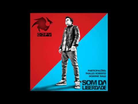 Baixar DJ PV   Me Leva Mais Alto ft  Arthur Henrique & João Stecca 1)