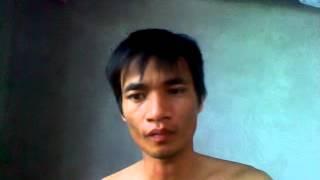 Kênh video shocking 18+
