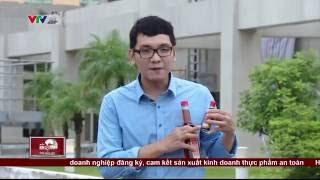 Các nhận biết nước mắm an toàn, chất lượng | VTV24