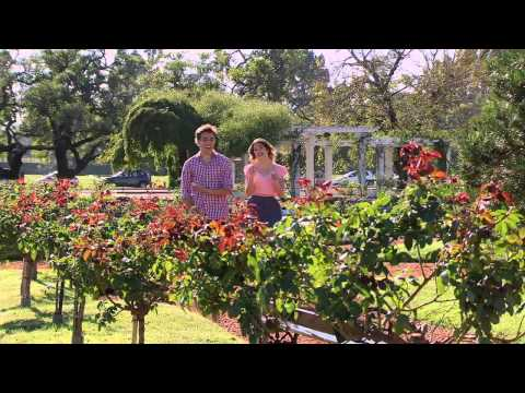Violetta: León y Vilu cantan ¨Juntos Somos Más¨ (Ep 70 Temp 2)