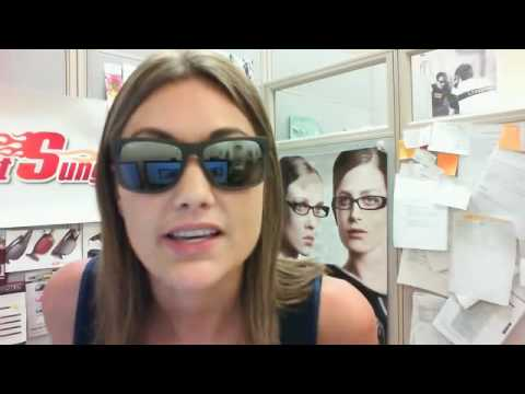 6a5a3c2f3a8 Ray Ban Justin Review Youtube « Heritage Malta