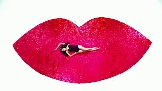HYUNA(현아) - '빨개요 (RED)' (Official Music Video)