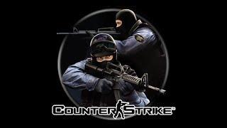 Counter-Strike 1.6 bg Respawn