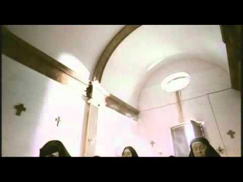 Padre Nuestro - Padre Nuestro (Dj Leo Albenaz Tribal Remix.mp4