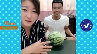 China Funny Videos P3 - Whatsapp Chinese funny videos 2017